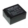 AlkaXline ALVB-P023 (Panasonic DMW-BLB13)