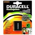 Duracell DR9664 (Olympus Li-42B, Casio NP-80, Nikon EN-EL10, Pen