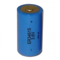 Батерия ER34615, D, UM1, R20, Li-SOCl2 3.6V