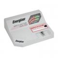 Energizer W3000 тестер за часовникови батерии и анализатор