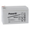 Батерия Exide Powerfit S312/7 S