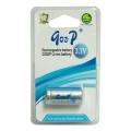 Акумулаторни батерии GODP 16340, CR123, ICR-CR123A 3.7V 1000mAh