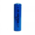 Батерия ICR 14500 750mAh 3.7V Литиево-йонни акумулаторни батерии