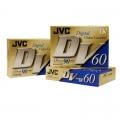 Касета за камера JVC   Digital Mini DV