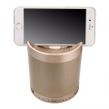 Mощна и компактна безжична колона с Wireless Bluetooth 2.1  Q3