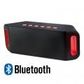 Mini Bluetooth колона S204 Wireless Home Audio Speaker