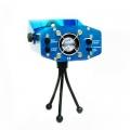 Mini Laser Stage Lighting T-2