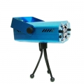Mini Laser Stage Lighting S-D09