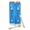 PHILIPS 100/150/200W L-78mm