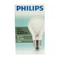 PHILIPS 25W E27