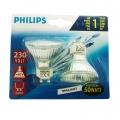 PHILIPS GU10 50W 220V