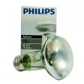 PHILIPS SPOT 60W E27