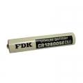 Батерия SANYO CR12600SE, CR 12600 SE, CR2NP, CR-2NP, CR 12600 3V