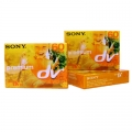 Касета за камера SONY Premium Mini DV