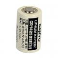 Батерия Sanyo CR14250SE