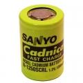 Sanyo N-1250SCRL 4/5 SC