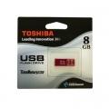 TOSHIBA Transmemory Mini 8GB USB