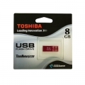 TOSHIBA Transmemory Mini 8GB USB