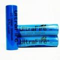 Акумулаторна батерия 18650 UltraFire Li-Ion 3000mAh 3.7V