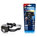 Челник VARTA Indestructible 1 Watt LED 3AAA