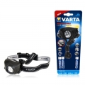 Челник VARTA Indestructible LED x5 3AAA