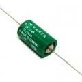 Батерия Varta 6127 CR1/2AA, CR 1/2AA, 1/2 AA 3V Нак