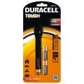 Фенер Duracell Tough™ FCS-1 2AA High Power LED 3 watt
