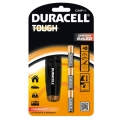 Фенер Duracell Tough™ CMP-1 3AAA 6 LED