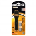 Фенер Duracell Tough™ MLT-100 6AA 3 броя High Power LED 3 watt