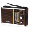 Радио LEOTEC LT-2009
