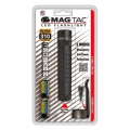 Фенер Mag-Lite® Mag-Tac® Plain Bezel 2xCR123A 310 Lumen