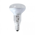 Крушка R39 E14 30W RADIUM Рефлекторна лампа SPOT R39 E14 30W