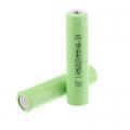 Батерия AAA 1.2V NiMH 600mAh за телефони, соларни лампи