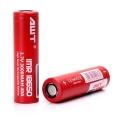 Батерия AWEITE IMR 18650 3000MAH 40A 3.7V Li-Ion акумулаторна ба