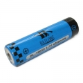 Батерия BAILONG BL 18650 4200mAh 3.7V Li-ion