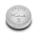 Батерия CR2335, BR2335, DL2335, 2335 3V