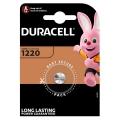 Батерия DURACELL DL1220, CR1220, BR1220, 1220 3V Lithium
