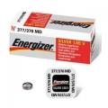 Батерии Energizer 377, 376, SR626, SR626W, SR626SW