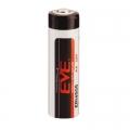 Батерия EVE АА 3.6V ER14505, Li-SOCl2
