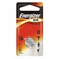 Батерия ENERGIZER CR1616, DL1616, BR1616, 1616 3V