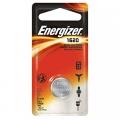 Батерия ENERGIZER CR1620, DL1620, BR1620 3V
