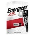 Батерия ENERGIZER 23A, A23, V23GA, MN21 12V