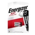 Батерии ENERGIZER 27A А27, MN27, 27 12V 22mAh