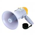 Мегафон HQ-108 с микрофон