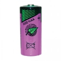 Батерия TADIRAN 2/3AA, 2/3 АА, SL-761 1500mAh Lithium 3.6V ER143