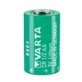 Батерия VARTA CR1/2AA, 1/2 AA, 1/2AA, CR 1/2 AA, CR1/2 AA, 6127