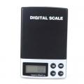 Дигитална везна 1710 до 500 грама