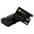 Акумулаторна батерия за цифров фотоапарат / видеокамера GP VCL00