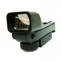 Оптически прибор Бързомерец RED DOT RIFLE SCOPE 1x20x30mm