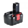 Батерия за безжична бормашина Bosch 12V 1500mAh